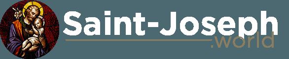 Saint Joseph World